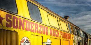 umzug berlin pankow
