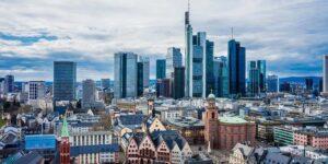 umzug berlin frankfurt, beiladung
